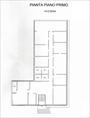 Planimetria Ufficio San Gregorio