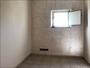 Appartamento panoramico in affitto a Gallina