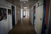 Ufficio San Gregorio