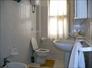 Appartamento Viale Calabria
