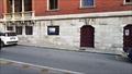 locale Via Marina