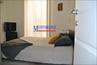 Appartamento Via Crocifisso