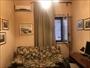 Duplex Via Udine