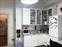Appartamento via Botteghelle Reggio Calabria