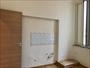 Appartamento via Ibico