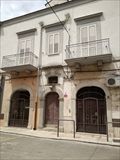 Casa indipendente Cerignola ASSUNTA