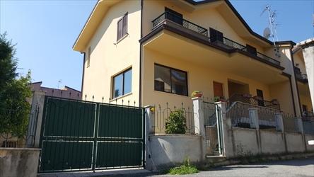 Villa in vendita a Siderno  marina