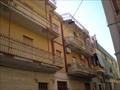 Appartamento Cerignola Centro