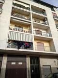 Appartamento Cerignola Semi-centro