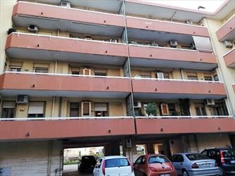 Ciccarello-S. Sperato-Modena