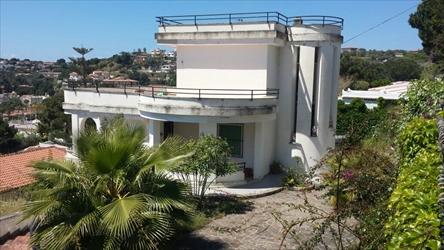 Villa in vendita a Vibo Valentia  CAPO VATICANO