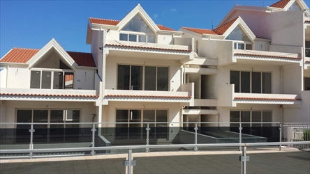 Appartamento in vendita a Zambrone  Periferia