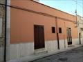 Casa indipendente Cerignola ADDOLORATA