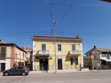 Pietragrossa