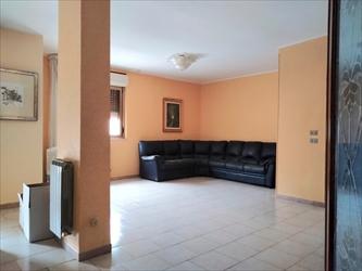 Viale Calabria-Sbarre