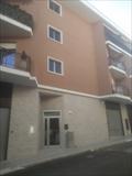 Appartamento Cerignola SAN MATTEO