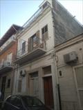 Casa indipendente Cerignola DUOMO