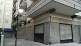 Zona Sant' Angelo