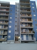 Appartamento Cerignola TORRICELLI