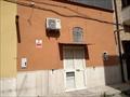 Casa indipendente Cerignola POZZO CARROZZA