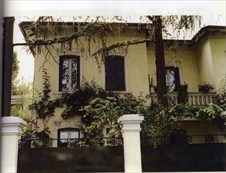 Villa in vendita a Padova  prato della valle