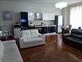Appartamento Cerignola Addolorata