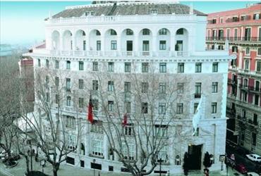Hotel in vendita a Roma  Centro storico