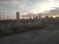 Terreno agricolo Cerignola Tratturello regio ponte di bovino (strada napoli vecchia)