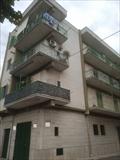 Appartamento Cerignola ASSUNTA