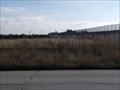 Terreno agricolo Cerignola Via Melfi