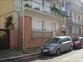 Appartamento Cerignola CONVENTO