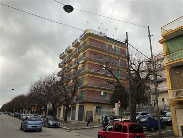 Corso A. Jatta