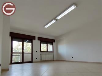 Appartamento in vendita a Gioia Tauro  ZONA SEMICENTRALE