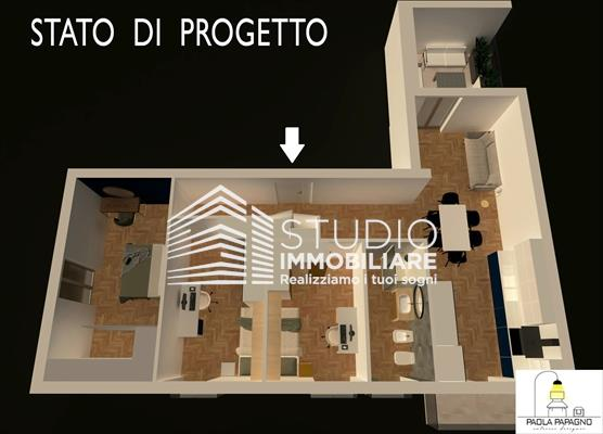 Muraglione