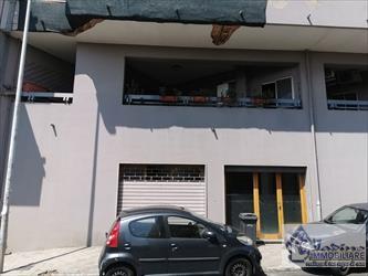 Reggio Campi