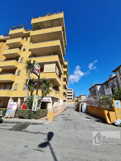 Viale Calabria