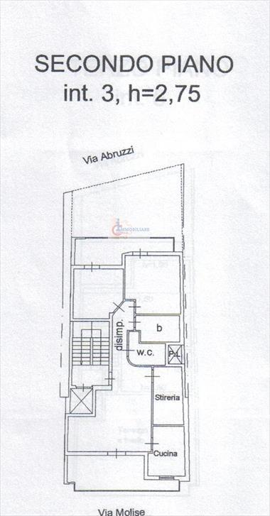 CAMAGGIO-CROCI-MONTINCELLI