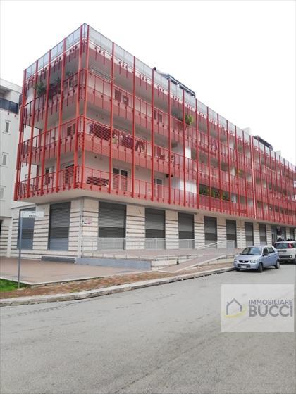 Viale Friuli
