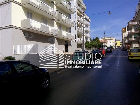 Via Le Croci