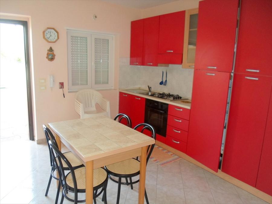 Foto - Appartamento In Vendita Villapiana
