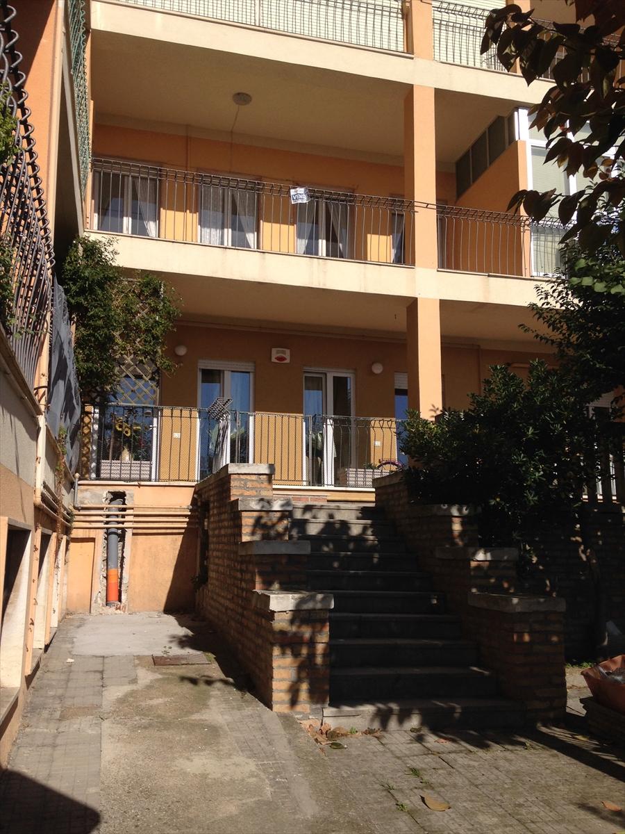 Appartamento in Vendita Chieti