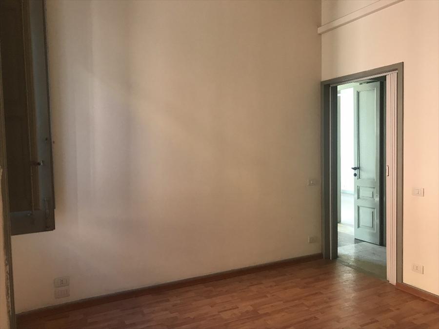 Affitto Ufficio Reggio di Calabria
