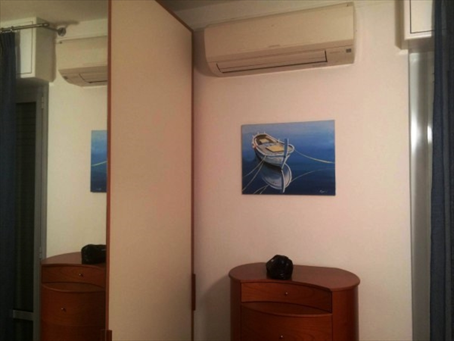 Appartamento in vendita a Cogorno, 3 locali, prezzo € 185.000 | Cambio Casa.it