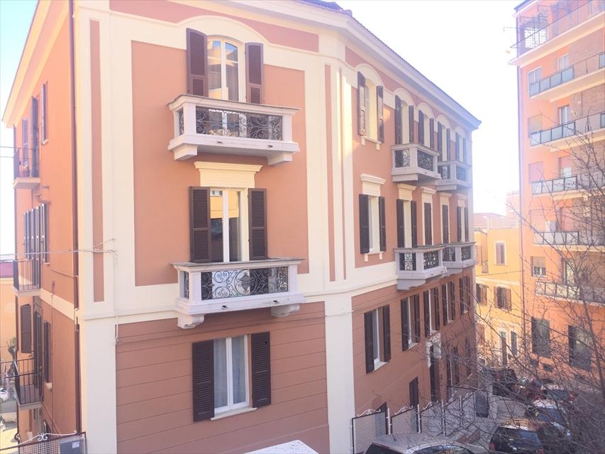 Appartamento in vendita a Chieti, 3 locali, prezzo € 160.000 | CambioCasa.it