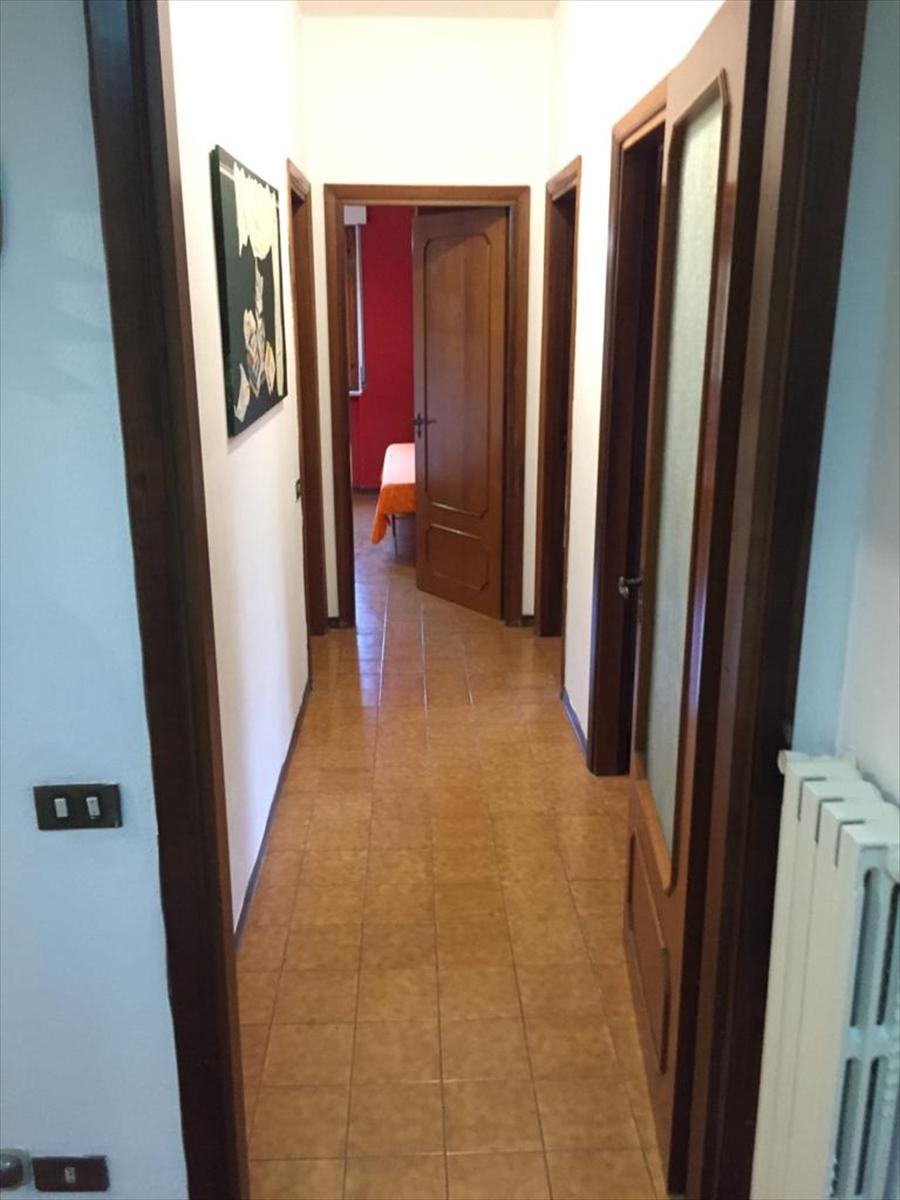 Affitto Appartamento Chieti