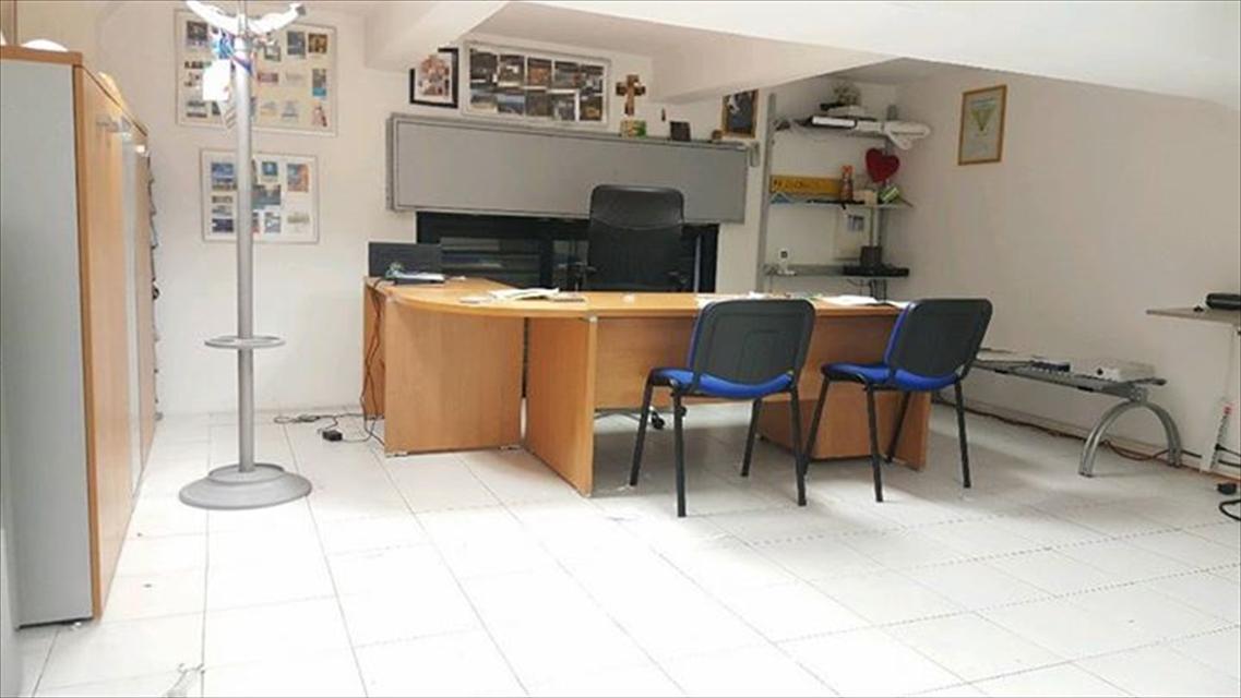 Negozio Reggio di Calabria A00518