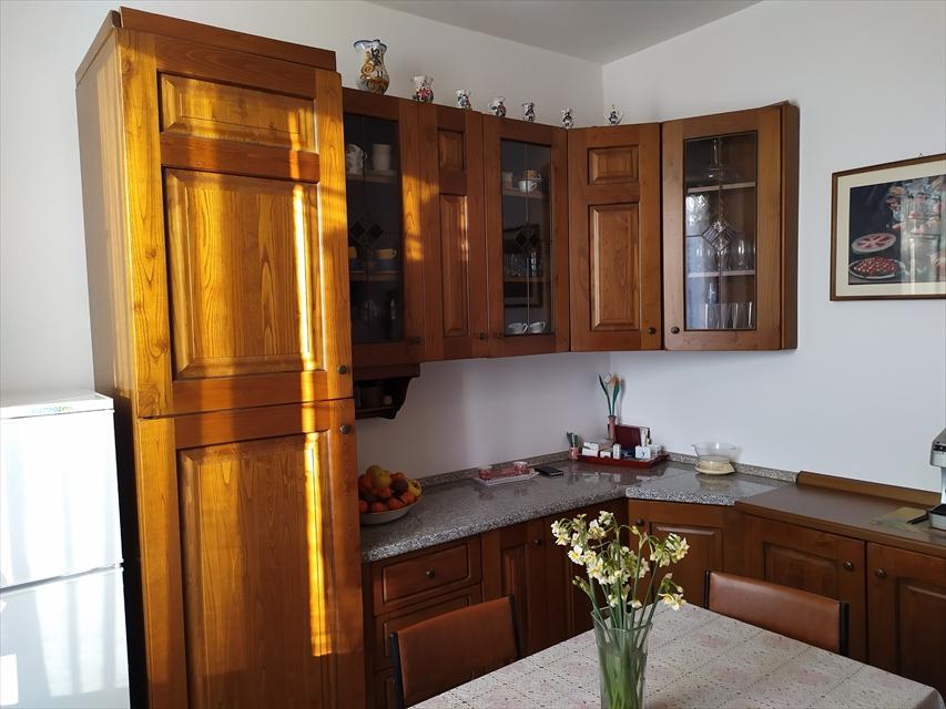 Vendita Appartamento San Valentino in Abruzzo Citerio