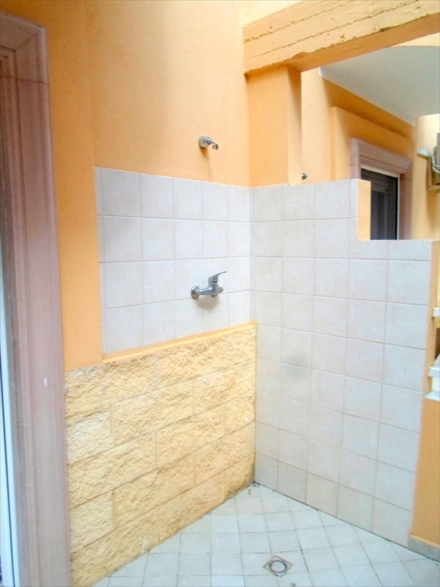 Vendita Appartamento Villapiana