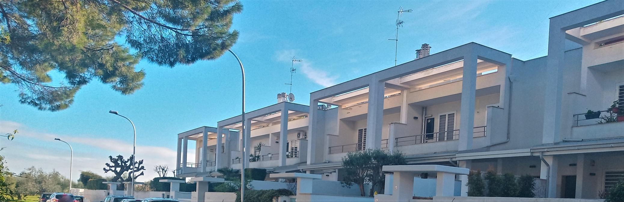Appartamento in vendita a Modugno, 3 locali, prezzo € 310.000   PortaleAgenzieImmobiliari.it