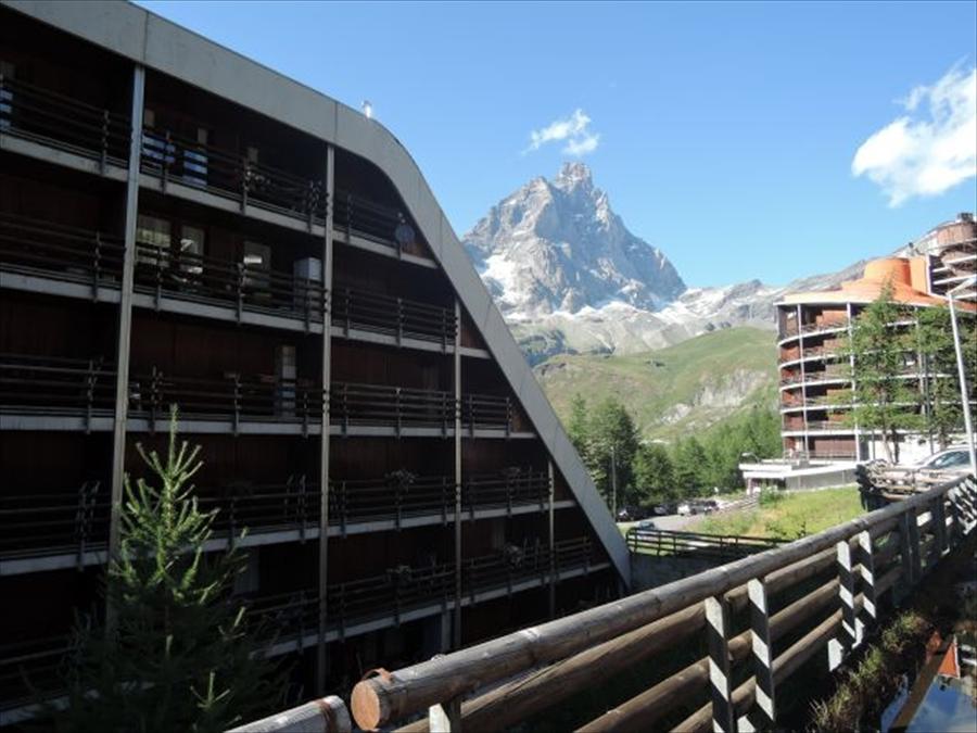 Aosta 272
